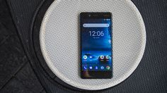 Nokia's revival is a long time coming and packed with smartphones, and the Nokia 8 flagship has plenty going for it