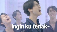 Memes Funny Faces, Funny Kpop Memes, Exo Memes, Cute Memes, K Meme, Me Too Meme, Boy Celebrities, Drama Memes, Nct Life