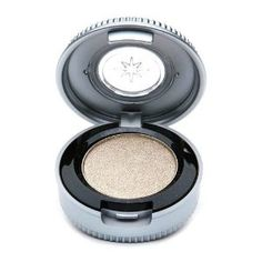 Urban Decay eye shadow in Maui Wowie - just bought and already LOVE