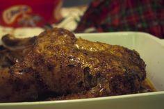 Meatloaf, Steak, Pork, Recipes, Recipe Ideas, Kale Stir Fry, Steaks, Ripped Recipes