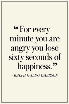 Ralph Waldo Emerson: \