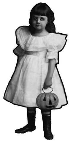 Creepy Child to stuffs Costume Halloween Prints, Halloween Pictures, Halloween Outfits, Halloween Magic, Halloween Stuff, Halloween Ideas, Happy Halloween, Creepy Kids, Scary
