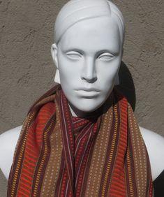 Gangewifre Weaving