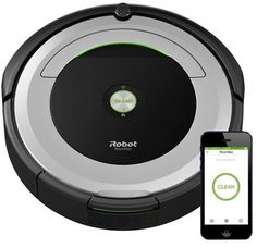 dion wired vacuum cleaners