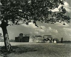Fort Montague, Nassau, Bahamas | Item: Title: Fort Montague,… | Flickr