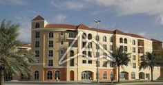 Prime Residency Dubai – Living in a Prime Location   http://www.ezheights.com/blog/prime-residency-high-quality-living-in-a-prime-location/