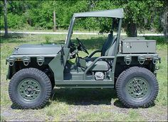 The Growler, the Marines' answer to a transportation question first posed in - Love Cars & Motorcycles Best Atv, Volkswagen, Atv Riding, Offroader, Bug Out Vehicle, Jeep Truck, Military Equipment, Go Kart, Cars And Motorcycles