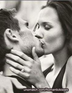 #romantickisses #kissing #kiss #hotkiss #girlskissing #girls #boygirlskiss #facebookkiss #romance #romancekiss #newkiss #kissinglover http://www.unomatch.com/romantickisses/