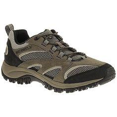 133c7c9150 Merrell Men's Phoenix Ventilator Shoe Discount Watches, Men Hiking, Hiking  Shoes, Phoenix,