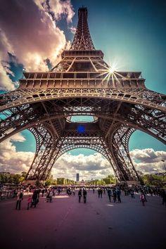 Paris torres, places to see, places to travel, tour eiffel, paris eiffel Paris France, Torre Eiffel Paris, France Eiffel Tower, Eiffel Towers, Paris Wallpaper, Paris Pictures, Paris Love, Paris Photography, Travel Photography