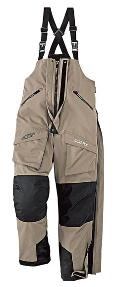 Clam rod locker bass pro shops the best hunting for Best ice fishing bibs