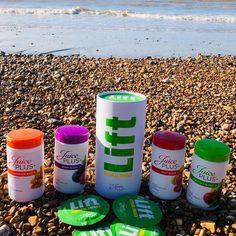 Juice Plus Vitamins, Juice Plus Berry Capsules, Herbalife, Juice Plus Shakes, Business Angels, Fruits And Vegetables, Brighton, Healthy Living, Berries