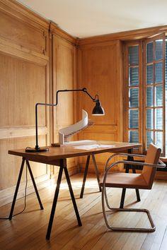 Lampe Gras par DCW éditions - N°317