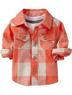 $12.00 oldnavy.com   How cute would this be 0-3 months!!! LOVE IT!