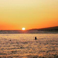 Welchen Moment vergisst du nie? Hole dir deine #erinnerungen nach Hause und #print jetzt dein #poster mit @socialprint.ch! #hawaii #surf #northshore #oahu #surfspot #beach #sunset #visithawaii #momente #memories #momentoflife #fotooftheday #picoftheday #fotogeschenk #wandschmuck #deko #socialmedia #socialprint #instaprints #instapic #printyoursociallife #reisen @socialprint.ch