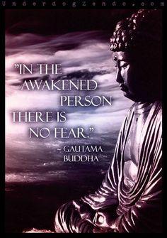 Buddha, Buddhism, one nature, non dual, awakening <3