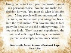 2784 Best Narc mothers and
