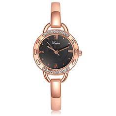 da24c1bc9d8 Rhine Stone Ladies Watch Bracelet Series Decorative Watch Christmas  Halloween Gift    Learn more by