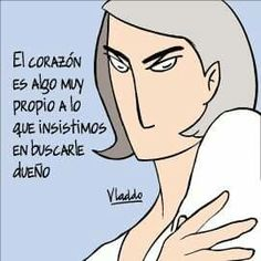 Aleida Humor Grafico, Comics, Quotes, Truths, Texts, Frases, Common Sense, Loneliness, Caricatures