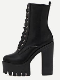 New Womens Kendall Kylie Black Kenya Suede Shoes High Heels Slip On Lassen Sie Unsere Waren In Die Welt Gehen Pumps Damenschuhe