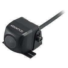 Rear View Monitors Cams and Kits: Kenwood Cmos-130 Rearview Camera With Universal Mounting Hardware BUY IT NOW ONLY: $50.0