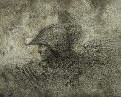 Pencil sketch | Flickr: partage de photos!