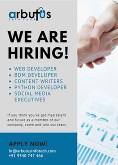 all job Vacanies We Are Hiring, Jobs Hiring, Ta Jobs, Social Media Template, Social Media Design, Hiring Poster, Wedding Invitation Cards, Invitations, Instagram Story