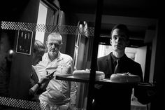 Restaurant Girardin à Colmar. Une étoile au guide Michelin . . .  #culinary #alsace #gastronomy #culinaryart #theartofplating #finedining #truecooks #cheflife #chef #gastroart #colmar #gastronomia #topchef #kulinerbandung #chefsofinstagram #cuisine #foodstarz #foodies #foodgram #nongkrongasik #michelinstar #instachef #kulinerbdg #bandungfoodies #jktfoodbang #enak #foodism #macarons #makanenak #plating