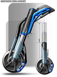 J.T. Mayer Motorcycle Design, Bike Design, Tool Design, Bike Sketch, E Mobility, Futuristic Motorcycle, Industrial Design Sketch, Mechanical Design, Transportation Design