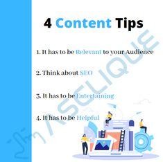 Digital Marketing Agency Asclique Innovation And Technology - Asclique Content Marketing, Social Media Marketing, Digital Marketing, Business Branding, Seo, The Creator, Entrepreneur, Advertising, Funny Memes