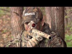 Benelli Turkey Shotguns