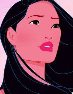 1995 – Pocahontas 1995 – Pocahontas The post 1995 – Pocahontas appeared first on Paris Disneyland Pictures. Walt Disney, Disney Magic, Disney Art, Disney Movies, Disney Characters, Princess Pocahontas, Disney Pocahontas, Disney Girls, Vintage Cartoon