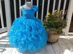Pageant, Ball Gowns, Cinderella, Disney Princess, Formal Dresses, Disney Characters, Fashion, Ballroom Gowns, Dresses For Formal