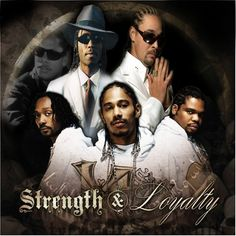 It's the first of the month (Bone, thugs, and Harmony) play song... http://www.youtube.com/watch?v=x7Wq8EQ3vYk