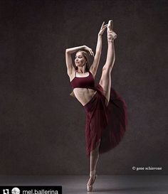 How dancers look back at their weekend! Check out all of our performance wear through the link in our bio! #lovedds #discountdance  #Repost @mel.ballerina with @repostapp ・・・ Thank you Gene Schiavone for such a fun photo shoot! Thank you Discount Dance for this beautiful burgundy asymmetrical dress. ❤#ddsambassador #discountdanceambassador #N7255 #ellisonballet @discountdance @gaynorgirls @schiavonegene