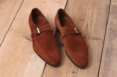 87a6a3cef7c MEN S COLLECTION Archives - Gaziano   Girling Ltd - Bespoke   Benchmade  Footwear