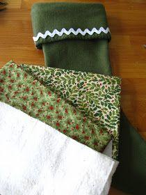 Sew Many Ways...: Tool Time Tuesday...No Sew Tree Skirt for $2.50 Christmas 2014, Family Christmas, Diy Christmas Tree Skirt, Christmas Decorations, Christmas Ornaments, Hello Everyone, Tree Skirts, Tuesday, Homemade