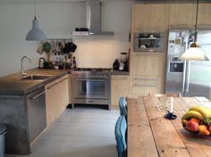 Check out this awesome listing on Airbnb: Stone's throw from Amsterdam - Houses for Rent in Broek in Waterland