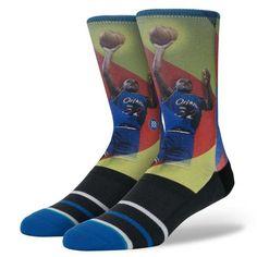 bc79a444943d 546 Best Stance Men s Socks   Underwear images