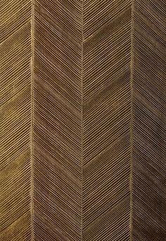Chevron Texture Burnished Bronze by Schumacher Refreshing burnished bron., 5005653 Chevron Texture Burnished Bronze by Schumacher Refreshing burnished bron., 5005653 Chevron Texture Burnished Bronze by Schumacher Refreshing burnished bron. Wallpaper Texture, Bronze Wallpaper, Textured Wallpaper, Wall Wallpaper, Textured Walls, Pattern Wallpaper, Chevron Wallpaper, Fancy Living Room Wallpaper, Chevron Walls