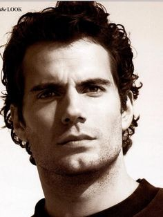 Henry Cavill Superman Man Of Steel Mariano Vivanco Instyle Ftape 00 Man Of Steel: Henry Cavill By Mariano Vivanco Hot Men, Sexy Men, Hot Guys, Sean Penn, Instyle Magazine, Catherine Deneuve, Raining Men, Clark Kent, Man Of Steel
