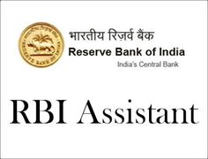 RBI Assistant Special Online Form 2018 Last Date:  19/02/2018 To Know More: http://www.bycnow.com/job_opportunities.aspx