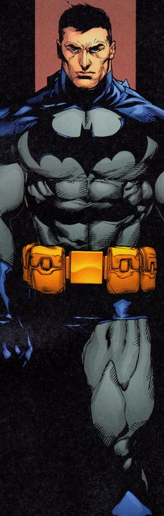 Batman Vs Superman, Batman Art, Batman Comics, Nightwing, Batgirl, Catwoman, Aquaman, Comic Books Art, Comic Art