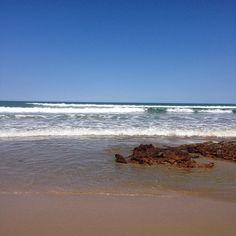 #Anglesea #bringonsummer #sunnydays  by oldskooldiva http://ift.tt/1KosRIg