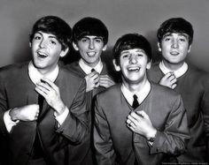 The boys.............