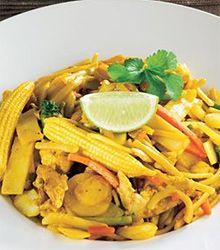 Arkiruokaa helposti ja nopeasti Ethnic Recipes, Food, Eten, Meals, Diet