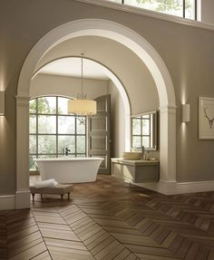 A beautiful, sculpted bath that would complement traditional or contemporary bathrooms. Now with a third off in our Autumn Event.