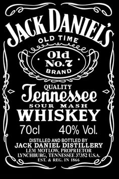 Jack daniels hd wallpaper for iphone 4 and 4s best hd wallpaper jack daniels heres to my dad the biggest jd fan ever love voltagebd Image collections