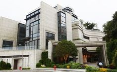 Buy The World's Most Expensive Home In Hong Kong For $105.67 Million -