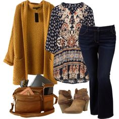 Plus Size Winter Outfit Ideas Collection 9 plus size winter outfits that you can wear very day plus Plus Size Winter Outfit Ideas. Here is Plus Size Winter Outfit Ideas Collection for you. Plus Size Winter Outfit Ideas pin on plus size clothes. Plus Size Winter Outfits, Casual Winter Outfits, Plus Size Outfits, Fall Outfits, Casual Wear, Curvy Fashion, Look Fashion, Plus Fashion, Unique Fashion